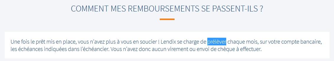 Falla de Lendix inversión crowdfunding crowdlending 09