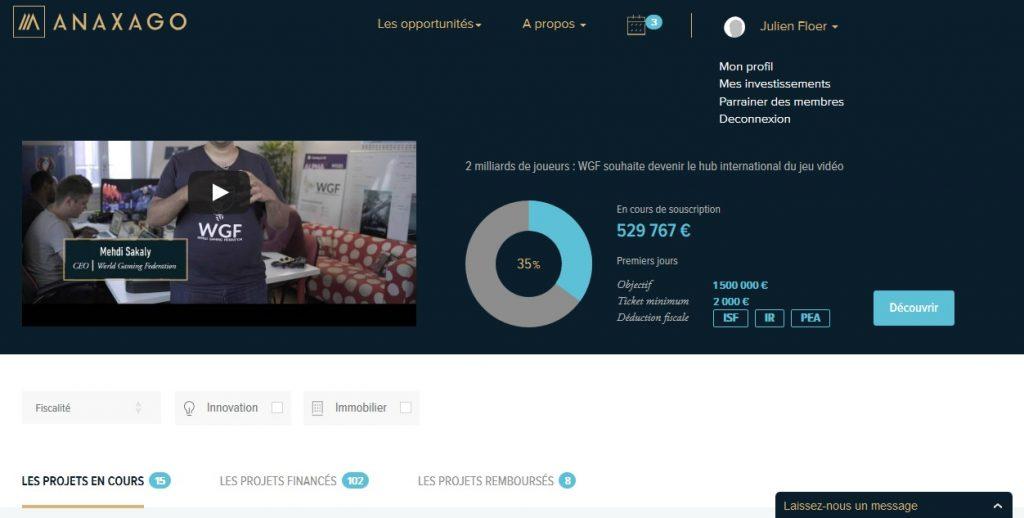 anaxago-crowdfunding-crowdequity-immobilier-menu-principal