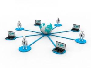 personal-branding-network