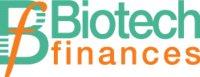 hoolders crowdfunding crowdlending investissement ACOBIOM Logo Biotech Finances