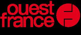 hoolders crowdfunding crowdlending investment Logo-gene