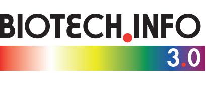 inversión de crowdlending de crowdfunding hoolders logo-biotechinfo