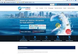 trafficwavesurfing estafa ponzi estafa estafa ponzi ilegal 06