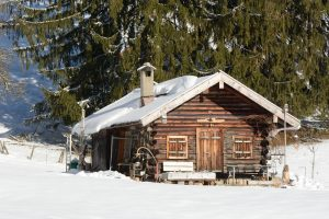 winter-house-pel-logement