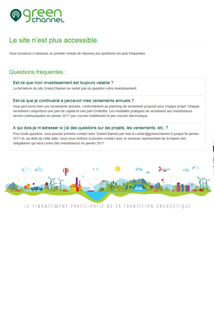 green-channel-investissement-crowdfunding-ecologique-ferme