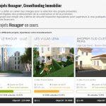 hexagon-e-investissement-crowdfunding-crowdlending-crowdbuilding-test-avis-projet
