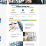 hexagon-e-investissement-crowdfunding-crowdlending-crowdbuilding-test-avis-type-projet