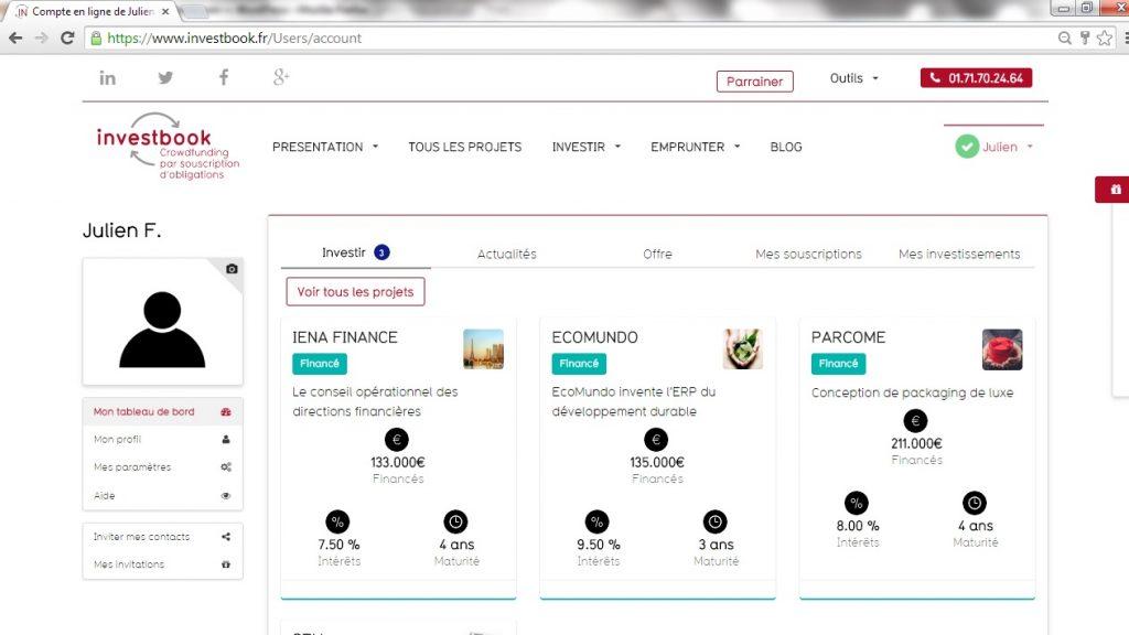 investbook-crowdfunding-crowdlending-obligation-inscription-menu-principal