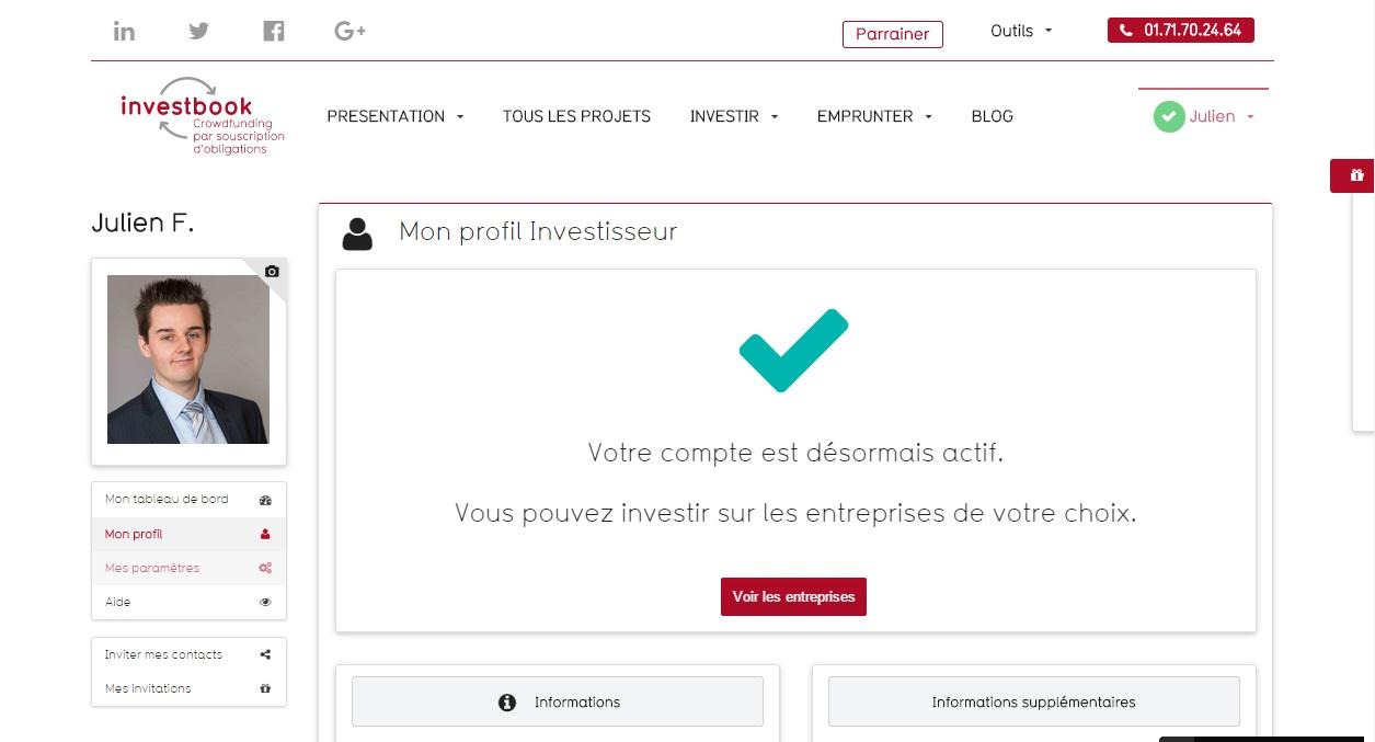 investbook-crowdfunding-crowdlending-obligation-menu-presentation-menu-lateral
