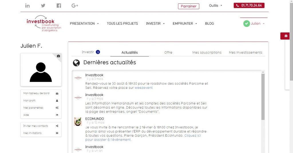 investbook-crowdfunding-crowdlending-obligation-menu-presentation-menu-second