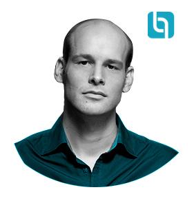 les-entrepreteurs-crowdfunding-crowdlending-equipe-marc-antoine-van-heems-repsonsable-digital